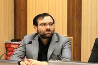 گلایه وزارت بهداشت از گمرک