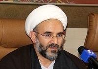دستگیری ۳۵ نفر در درگیری هواداران کاندیداهای شورای شهر
