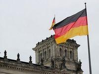 واکنش مداخلهجویانه آلمان به تحولات ایران