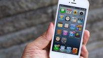 هشدار اپل به کاربران آیفون۵ و آیپد۴