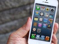هواوی با شکست اپل دومین برند محبوب گوشی دنیا شد