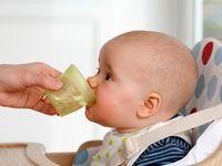 چرا نوزادان نباید آب بنوشند؟