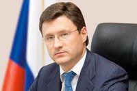 چانهزنی روسیه با اوپک درباره سهمیه تولید نفت