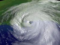 ۳۰۶میلیارد دلار خسارات ناشی از بلایای طبیعی در آمریکا