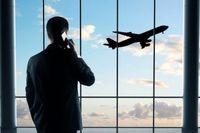 عاقبت گوشیهایی که از واردات مسافری سوءاستفاده کردند، چه میشود؟