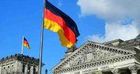 واکنش برلین به حمله آمریکا علیه حشد شعبی