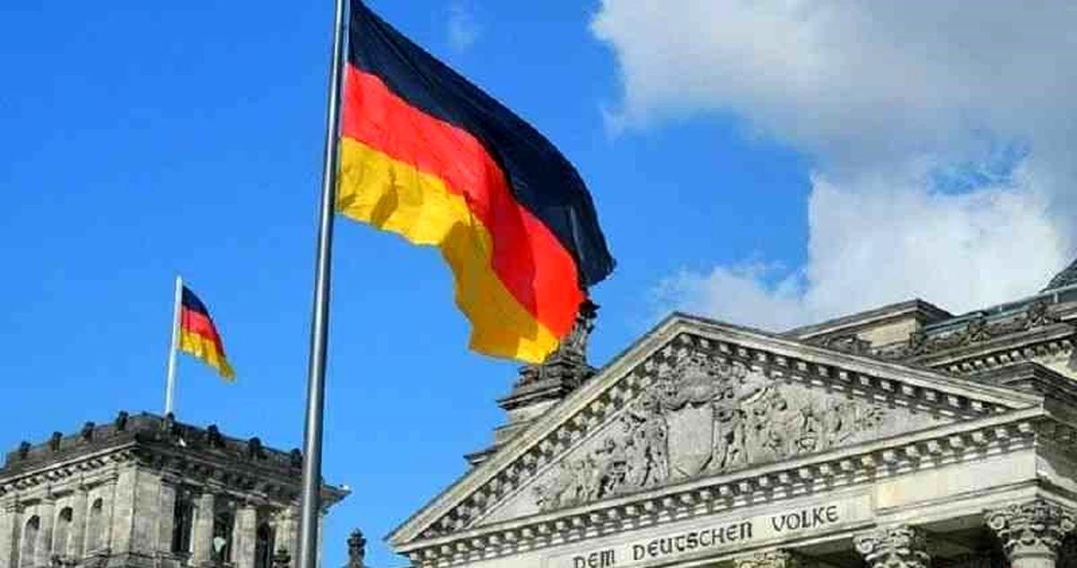 شرایط صدور ویزای آلمان تسهیل شد