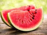فواید و مضرات هندوانه