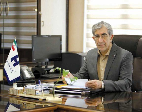 تسهیلات بانک صادرات برای حمایت از آسیبدیدگان کرونا