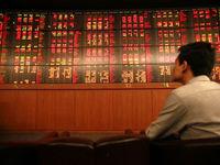 رشد شاخصهای سهام آسیا اقیانوسیه
