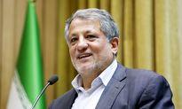 هاشمی خطاب به وزیر ارتباطات؛ دسترسی نداشتن به اطلاعات فرایند صدور پروانه ساخت را طولانی کرده است