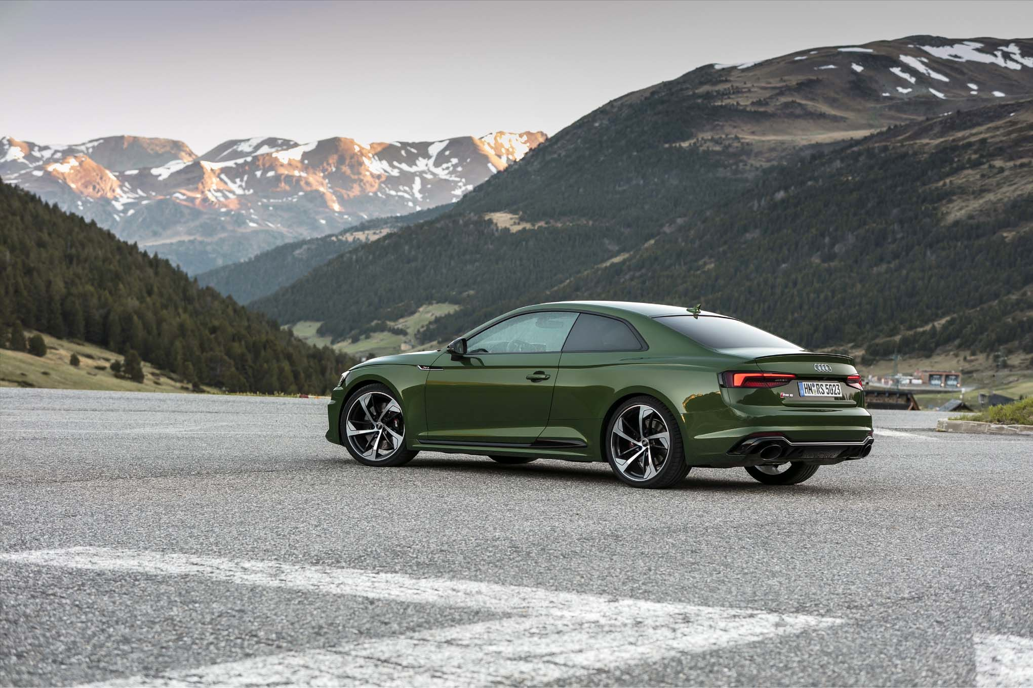 2018-Audi-RS-5-coupe