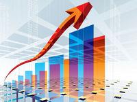 جزئیات رشد اقتصادی فصل بهار۹۶/ رشد اقتصادی بدون نفت  ۶.۵درصد است