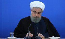 روابط ایران و سنگاپور در راستای تأمین منافع دو ملت، بیش از پیش گسترش یابد
