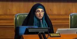 آمار ساخت و ساز مسکن در تهران اعلام شد