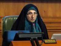 وجود ۳۵۰ساختمان ناایمن با ریسک بالا در تهران