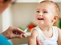 خانوادهها واکسیناسیون کودکان را به تعویق نیندازند