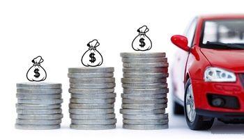 کاسبی تازه؛ ثبتنام خودروهای تنظیمبازاری