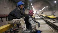 اخبار جدید از تعیین سبد معیشت خانوار کارگری