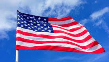 آمریکا دهمین کشور خطرناک جهان برای زندگی