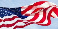 آمریکا احتمالا محدودیت مسافرتی جدید به اروپا اعلام میکند