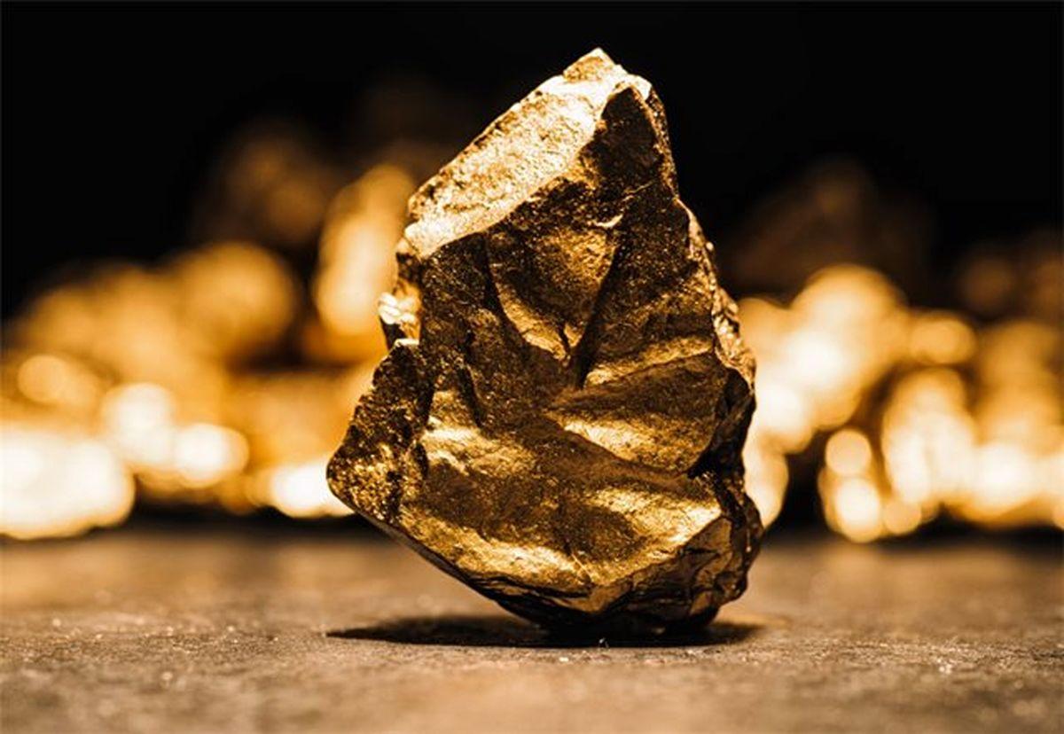 بزرگترین معادن طلای جهان کدام است؟