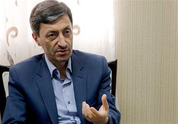 ۱۲میلیون ایرانی در فقر مطلق بهسر میبرند
