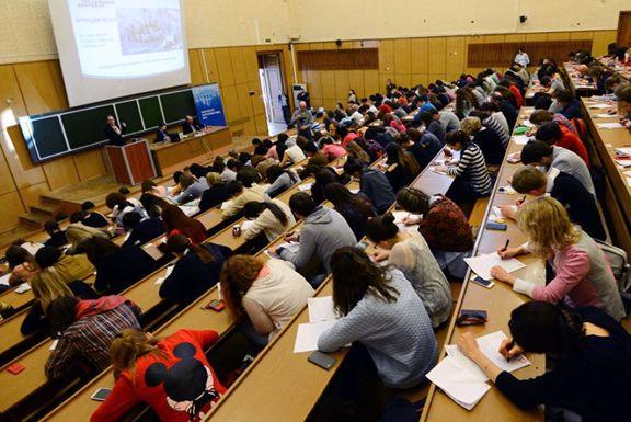 تخفیف شهریه برای دانشجویان انصرافی دانشگاه آزاد