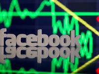 سهام فیسبوک ۱۲درصد جهش کرد