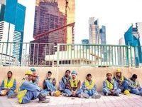 حقوق ناچیز، کارگران ایرانی را مجبور به مهاجرت میکند/ دستمزد سوییسیها ١٠,٥ برابر ایرانیها