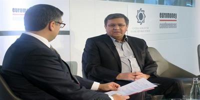 صنعت بیمه ایران دارای ظرفیتهای بکر فراوان و بستر مناسبی برای سرمایهگذاری است