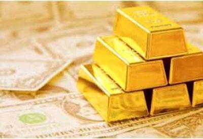 سیاست خارجی آمریکا در مورد طلا تغییر کرد