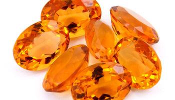 سنگ موفقیت در کوههای خراسان پیدا میشود