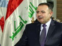 عراق توافق با عربستان بر سر تامین انرژی برق را تکذیب کرد