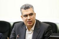 اولویتهای رییس جدید سازمان بورس برای بهبود وضعیت بازار