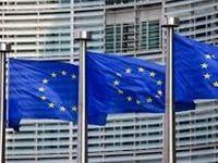 آیا اروپا بدون آمریکا ممکن است؟