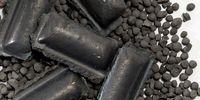 افزایش تولید آهن اسفنجی به بیش از ۲۳.۳میلیون تن