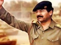 اعتراف مهم قاضی دادگاه صدام پس از 13سال