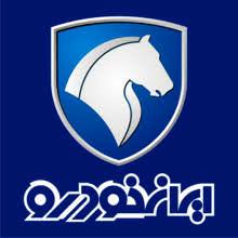 گسترش سرمایه گذاری ایران خودرو