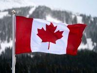 افزایش نرخ بیکاری در کانادا