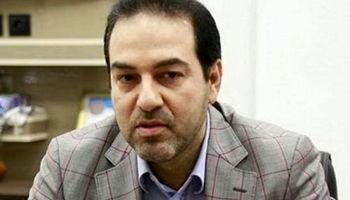 تعداد مبتلایان به ایدز در ایران؟