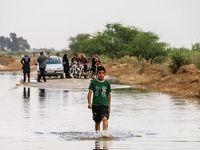 کدام کشورها به سیلزدگان ایران کمک کردند؟