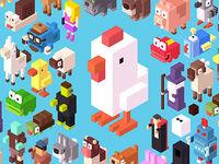رشد 72درصدی بازی های موبایلی در دوران کرونا