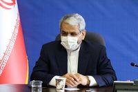 تعیین تکلیف قراردادهای ۸۹روزه وزارت بهداشت