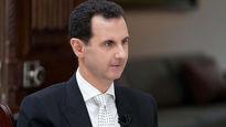بازگشت اسد به روزهای دشوار