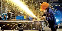 اولویت های صنعتی و معدنی در هیأت دولت تصویب  شد