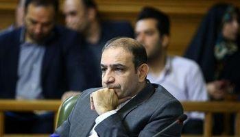 شرکت مترو تهران ماهانه ۶۰تا ۷۰میلیارد تومان زیان میدهد