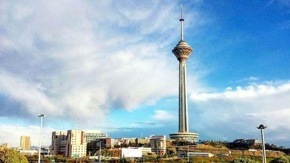 برترین شهرهای اقتصادی جهان معرفی شدند +رتبه تهران