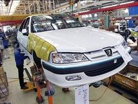 با سرکوب قیمتی تیشه به ریشه خودروسازی میزنند