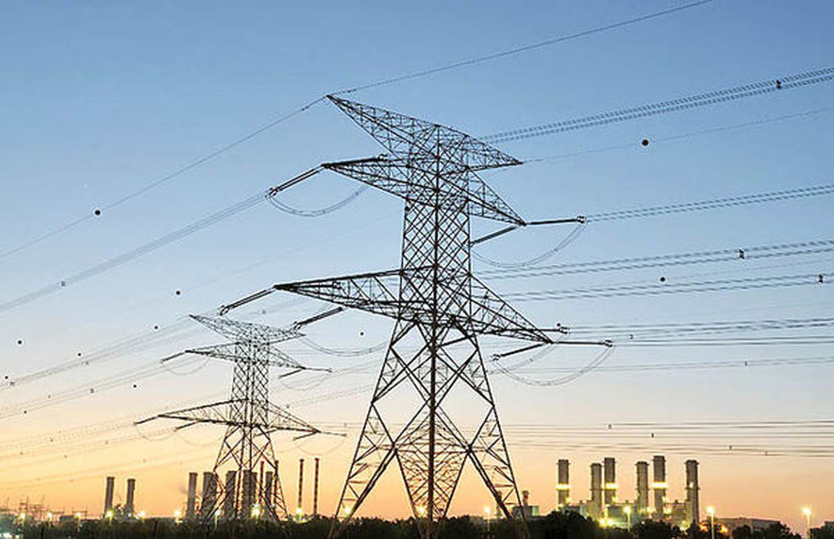 خبر خوش برای مشترکان کم مصرف برق